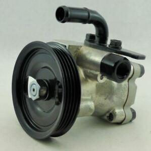DRIVETECH Power Steering Pump FITS Hyundai 1995-99 Accent 1.5L 57110-22002
