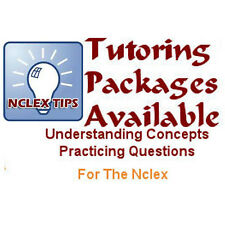 Nursing NCLEX Board Exam Review Mp3 Format