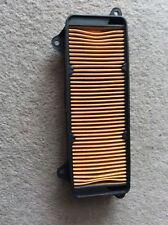 for sale genuine honda air filter for honda nhx 110 lead