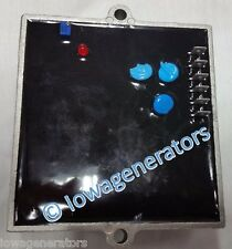 Generac 0F97190SRV Voltage Regulator