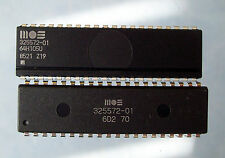 Commodore 325572-01 (64H105U / 8521)