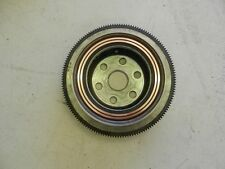 Lycoming Starter Ring Gear PN 31M19861