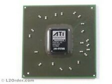 10X NEW ATI 216-0707009 BGA chipset With Solder Balls US Seller