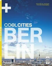 Englische Reiseführer & Reiseberichte aus Berlin als gebundene Ausgabe