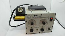 Pace PPS-11 De Soldering and Soldering Station With Power Supply