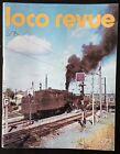 Loco Revue n°372 - mai 1976