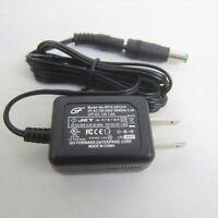 PC Engine AC Adaptor SUPER CD ROM 2 Universal input 100-240V Compatible PAD-125