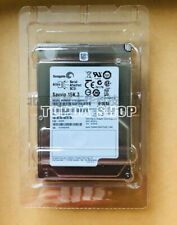 1pc Dell St9146853Ss Server hard drive 2.5 inch 146G 15K
