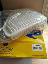 Comline CTY12187 Air Filter
