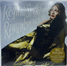 Regina Spektor / Remember Us To Life Vinyl Record