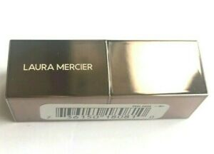 Brand New/Sealed LAURA MERCIER Lipstick Shade - A La Rose 1.4g Rouge Essentiel