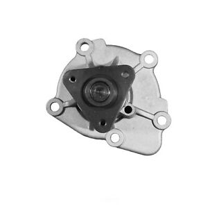 Engine Water Pump ACDelco Pro 252-905