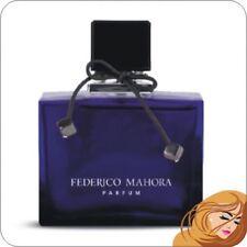 FM World - FM 162 - Perfume 50 ml by Federico Mahora