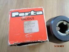 Mandrin Auto-serrant Neuf /New Keyless Dril-chuck PORTA VALIDUS 40F58 Ø 3-16 mm