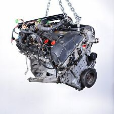 2008 - 2010 BMW E90 328I 3.0L 3.0 L ENGINE - OEM - 119.000 MILES