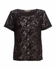 Jigsaw Floral Tops & Shirts for Women