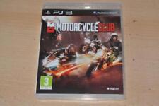 Jeux vidéo pour Course et Sony PlayStation 3 NAMCO