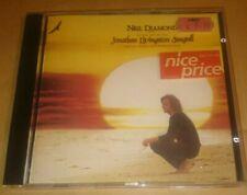 Neil Diamond – Jonathan Livingston Seagull – Original Soundtrack  CD Album