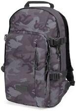 EASTPAK Men's Polyester Backpacks