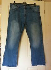 Bootcut Jeans Men's Red Herring for
