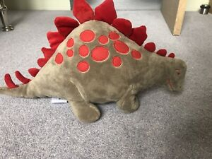 Laura Ashley Dinosaur 🦖 Soft Toy