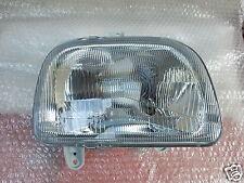 Hauptscheinwerfer H4 rechts DAIHATSU CUORE IV (L501) DEOP 211-1114R-LD-E