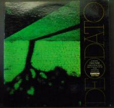 Prelude / Deodato  (Vinyl, CTI, CTI 6021, 1972)
