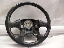 VW Volkswagen Polo MK3 6N 95-03 1.4 steering wheel