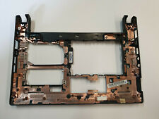 Genuine Acer Aspire One D255E Bottom Base Chassis Panel Shell AP0F3000100