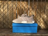 Adidas NMD R1 PK French Beige First Release OG Size 11 Boost Yeezy