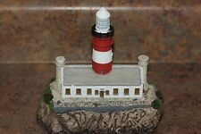 Harbour Lights Cape Agulhas South Africa Collectible Figurine #227