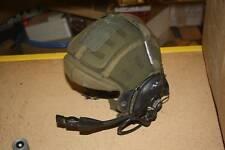 Gentex Inside Tank Helmet