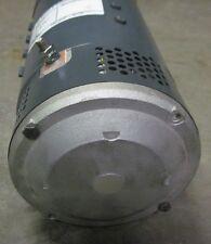 Yale 5195076-01, 5196076-01 Motor New