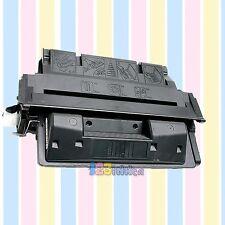 C4127X 27X Toner Cartridge for HP LaserJet Printer, High Yield 10,000 pages