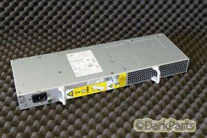 EMC 071-000-554 Power Supply AcBel SGA001 AA27280 400W PSU