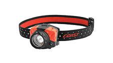 Coast CST-21329 Fl85 Dual Color Pure Beam Focusing Headlamp