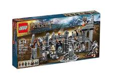 Lego 79014 Dol Guldur Battle BRAND NEW