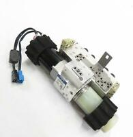 2007-2013 BMW 328i 335i M3 (E93) CONVERTIBLE TOP HYDRAULIC PUMP MOTOR