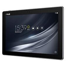 ASUS ZenPad 10 Z301m (10.1 Inch) Tablet PC MTK Quad Core (mt8163b) 2gb 16gb