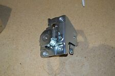 1964 1965 1966 Chevy Pickup PU Truck Door Latch Pair left right