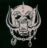 MOTORHEAD - NO REMORSE NEW VINYL RECORD