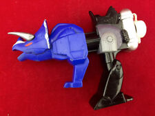 Bandai 1980-2001 Action Figures without Packaging