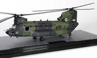 FOV 821005B-1 or 821005C E or F BOEING CHINOOK CH47D / MH47G helicopter 1:72nd