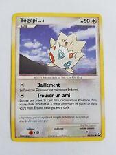 Carte Pokémon TOGEPI 88/106 FR - Diamant et Perle : Duels au Sommet