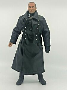 """Dragon Cyber Hobby Oberst Max """"AS IS""""  Action Figure- 1:6 Scale"""