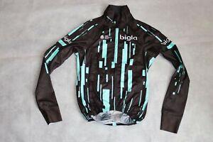 Womens Endura Bigla ProTeam Waterproof Jacket Size XS UK 8/10 new MTB