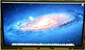 iMac 27 2011 A1312 | LCD LED Screen Display Panel | LM270WQ1 (SD)(E3) | 661-6615