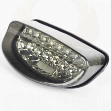 LED Turn Signal Tail Light Brake Light For Suzuki GS500E 1999-2002 GS500F 2004