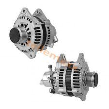 ALTERNATORE 110a per OPEL 1.7 CDTI ASTRA H MERIVA COMBO GTC Diesel r1530090...
