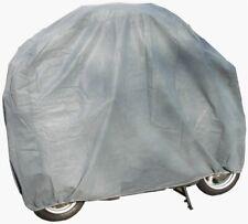 Abdeckplane Motorrad passend für...